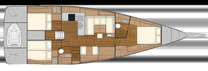 eleva layout